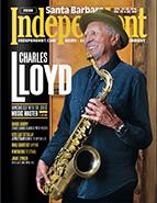Charles-Lloyd-IND-Cover_web-thumb