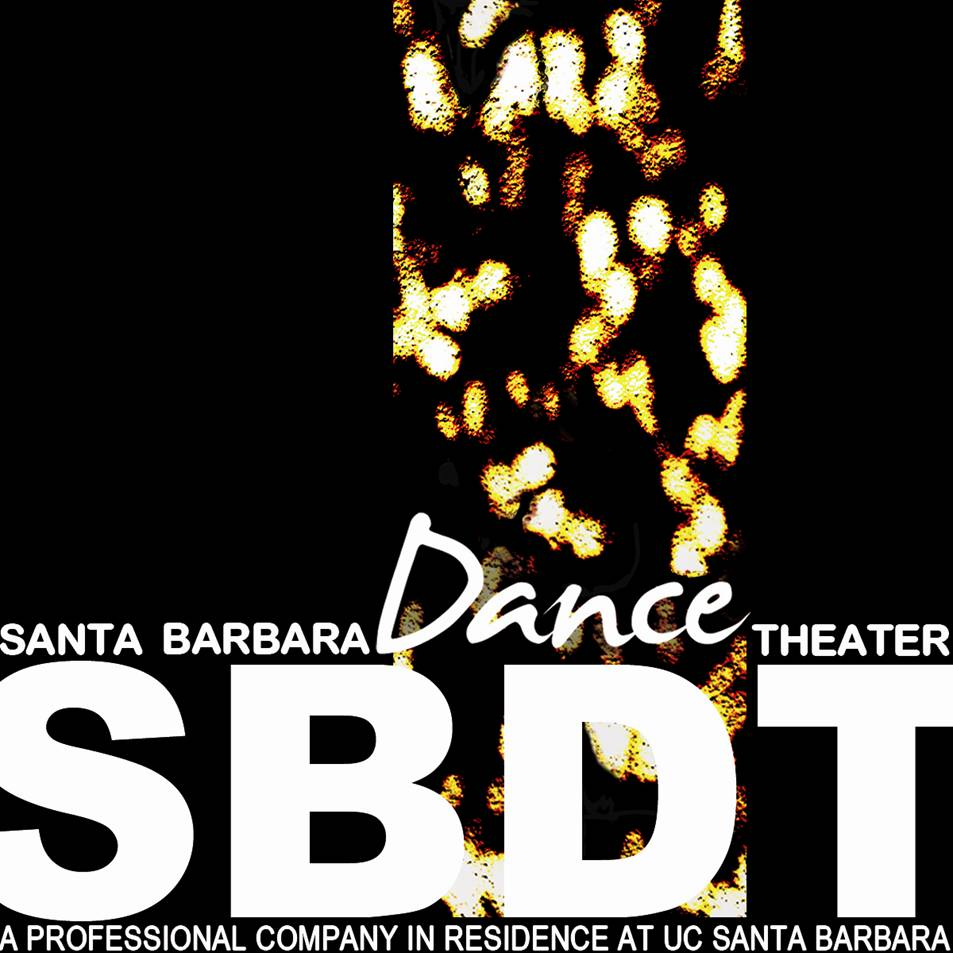 Santa Barbara Dance Theater presents